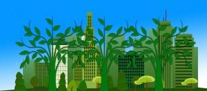 בנייה ירוקה ראשון לציון