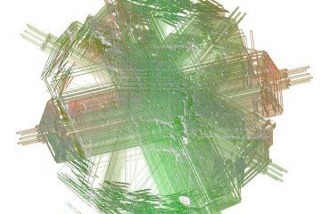 ייעוץ בנייה ירוקה לעמידה בתקן למבנים ירוקים