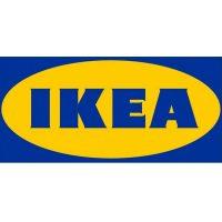 Ikea-Logo (1)